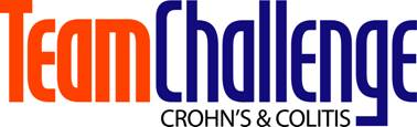 team-challenge-logo