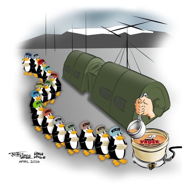 Penguin Chow Line4_6 1600px